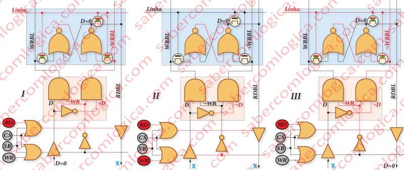Figura-10-3a