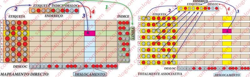 Figura-10-4-e-5