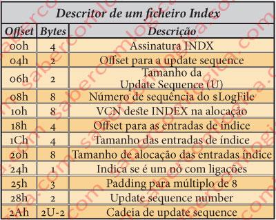 Figura-12-37