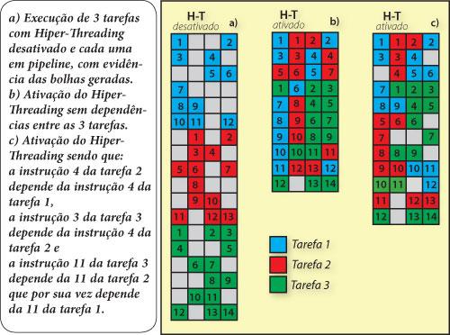 Figura-13-4
