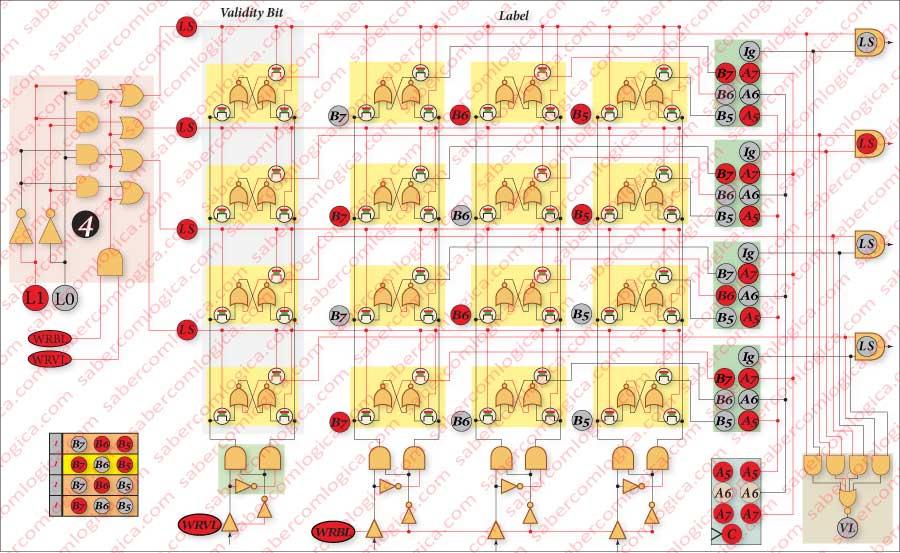 Figure-10-11