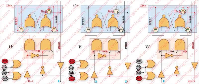 Figure-10-3b