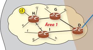 Figura-14-42a