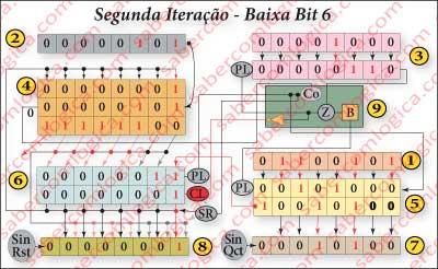 Figura-6-8