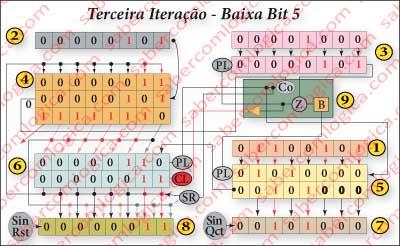 Figura-6-9