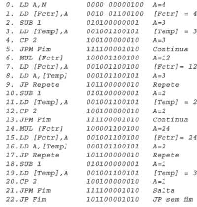 Figura-7-46-OperMaq