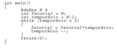 Figura-7-47_prg_C