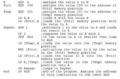 Figure-7-43-ProgrAssembly