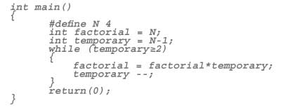 Figure-7-47_prg_C